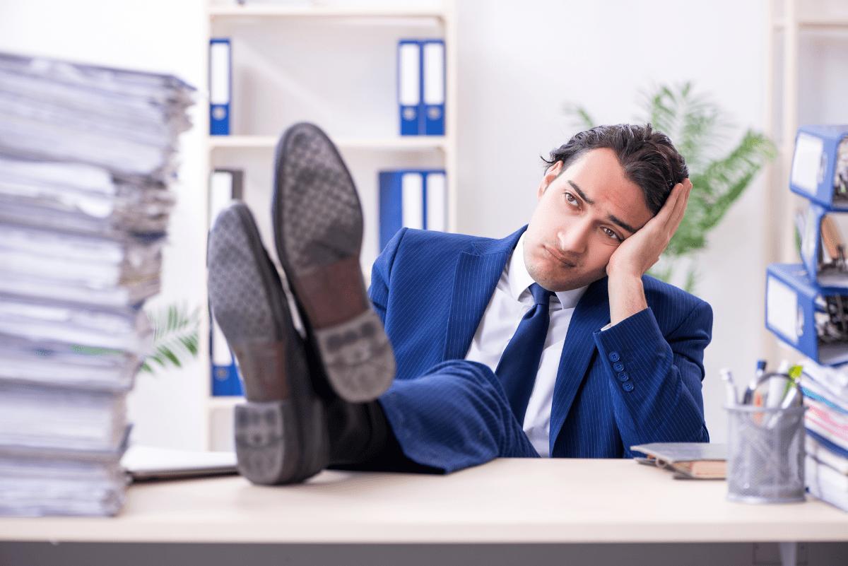 современные методы мотивации персонала