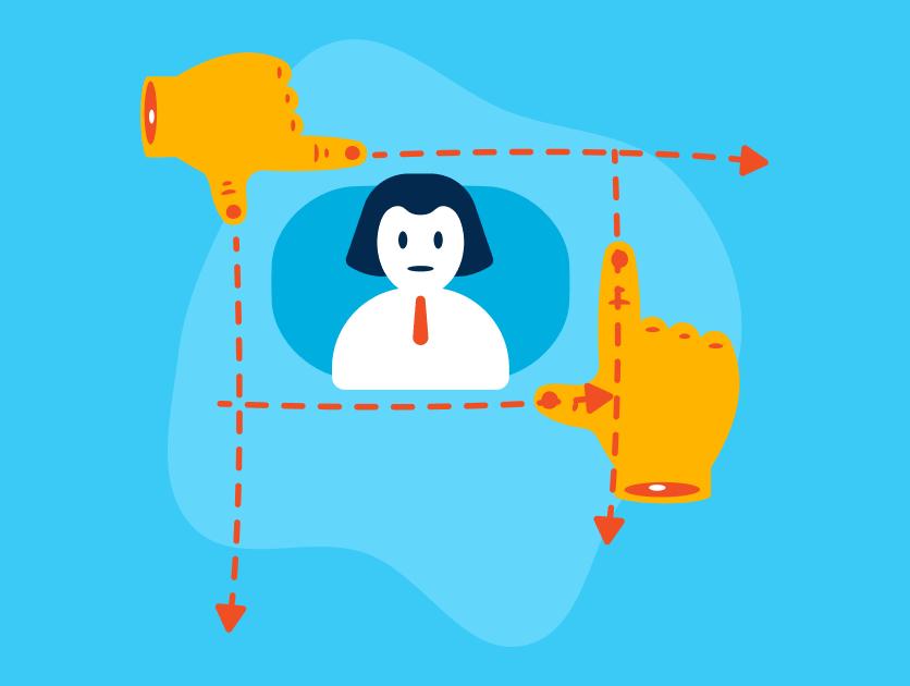 как переманить сотрудника у конкурента пошаговый алгоритм